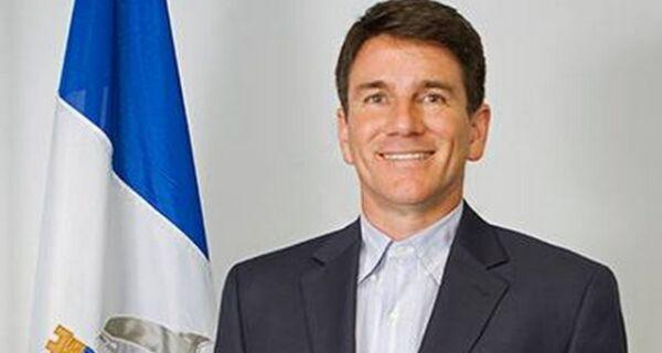 Tribunal de Justiça determina o retorno de André Granado ao cargo de prefeito de Búzios