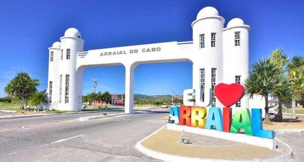 Principal via de acesso a Arraial será interditada nesta quinta (15)