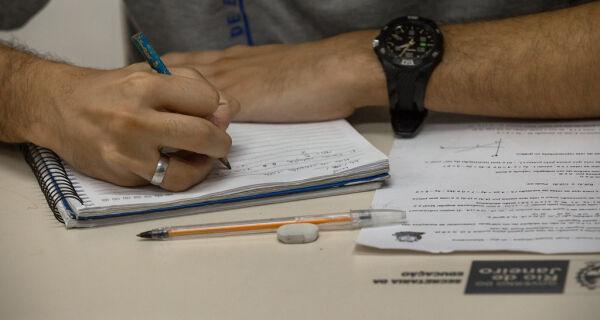 São Pedro da Aldeia volta a ter aulas presenciais da rede estadual nesta segunda (19)