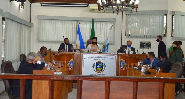 Prefeitura de Búzios vai remanejar R$ 4,2 milhões do orçamento municipal
