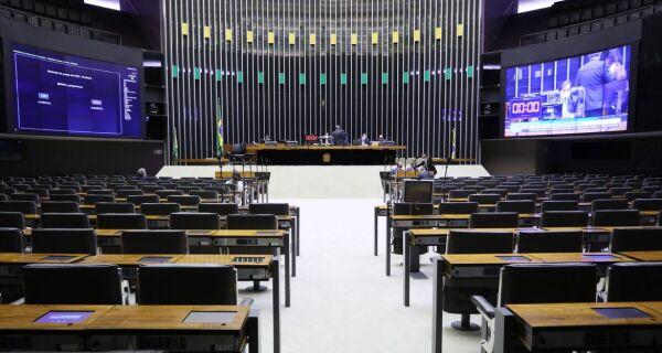 Câmara dos Deputados quer votar MP que facilita empréstimos a empresas