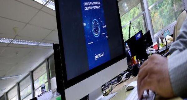 Cartilha da Polícia Civil e do Procon dá orientações contra crimes virtuais