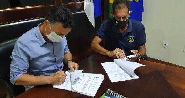 São Pedro da Aldeia convoca 31 aprovados em concurso para as Guardas Municipal e Ambiental