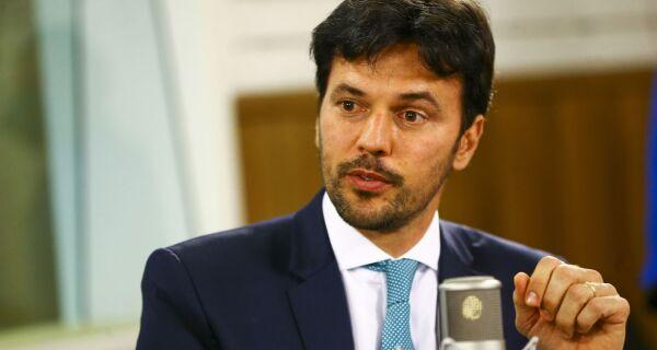 Ministério das Comunicações entrega à Presidência projeto de privatização dos Correios