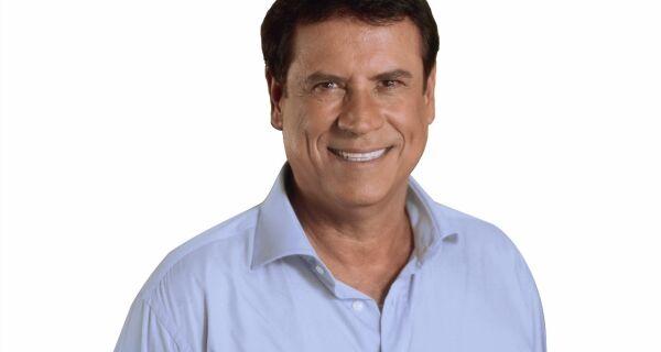"""Marquinho Mendes: """"Eu me sinto capacitado para novamente reconstruir Cabo Frio"""""""