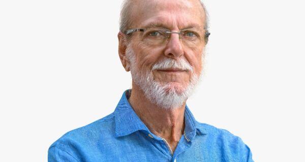 """José Bonifácio: """"Chega de aventuras; Cabo Frio vai nos dar orgulho novamente"""""""