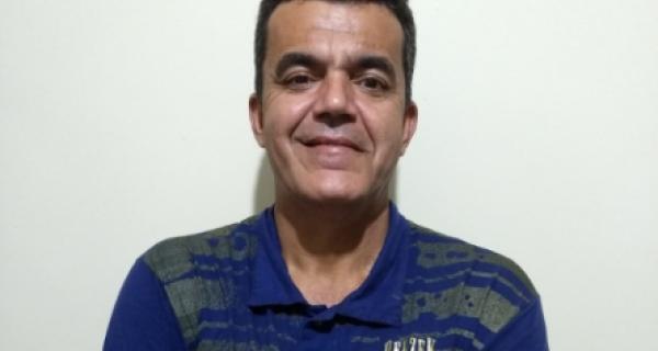 """Joel Moreira: """"Iremos trazer indústrias e a municipalização do transporte público"""""""