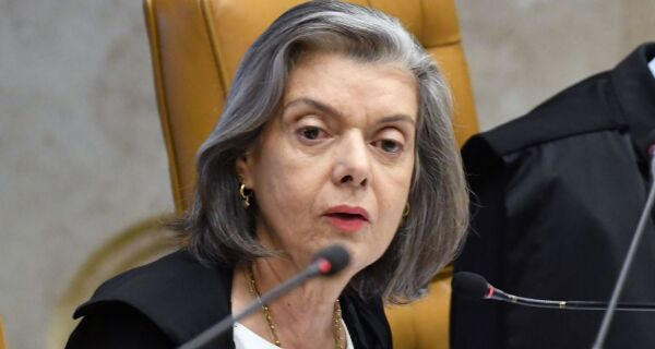 Ministra do STF nega pedido de habeas corpus de deputada Flordelis