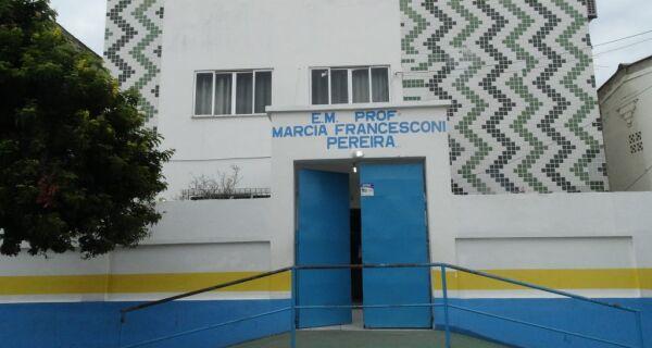 Educação de Cabo Frio inicia entrega das atividades pedagógicas impressas nas escolas municipais