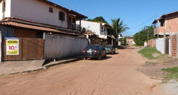 Decisão do Tribunal de Justiça confirma que bairro Maria Joaquina pertence a Cabo Frio