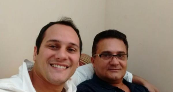 Ministério Público prende ex-deputado estadual e candidato a vereador em Cabo Frio
