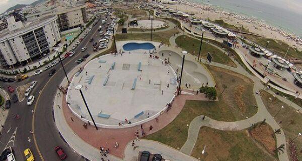 Orçamento de Cabo Frio será de R$ 883 milhões no ano que vem