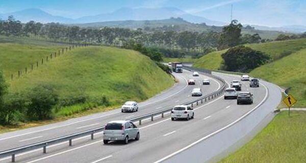 ViaLagos espera passagem de 125 mil veículos durante feriadão de Finados