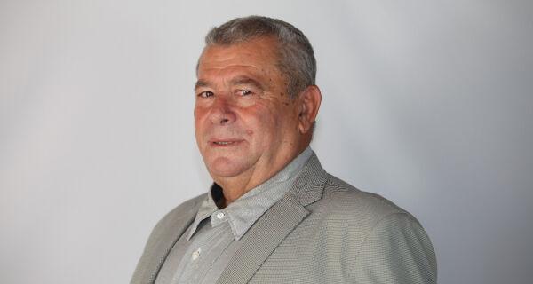 """Vicente da Padaria: """"Meu legado será fazer uma gestão transparente e combater a corrupção"""""""