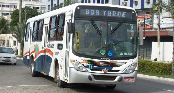 Procon de Cabo Frio multa Auto Viação Salineira em R$ 150 mil