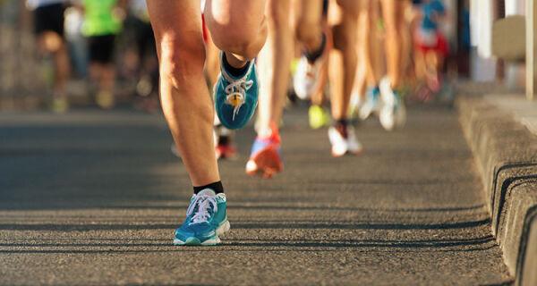 Enel Distribuição Rio promove circuito de corrida e caminhada em Búzios