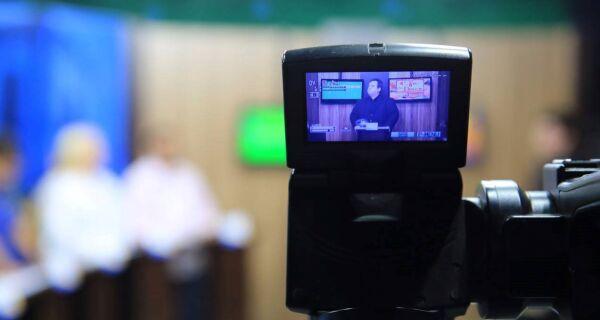 TV Litoral News promove debate decisivo com candidatos a prefeito de Cabo Frio