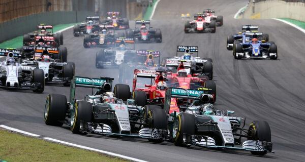 Após Cabo Frio manifestar interesse em sediar Fórmula 1, SP anuncia renovação do GP do Brasil