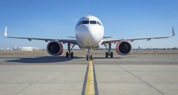 Com passagens de ida e volta por R$ 433, Gol volta a operar em Cabo Frio em dezembro