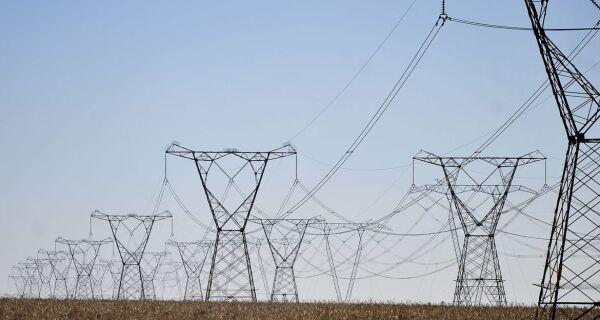 Restabelecimento total de energia no Amapá deve ocorrer semana que vem