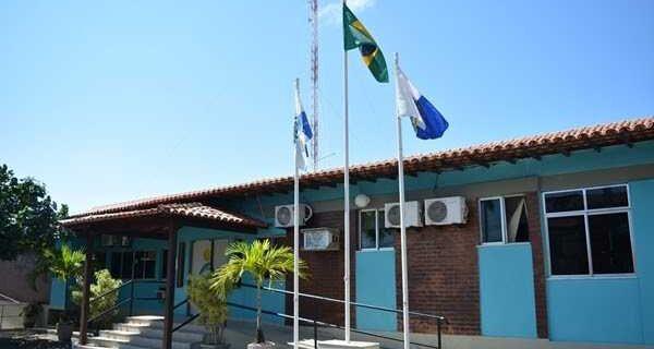 Governo de São Pedro da Aldeia inicia processo de transição