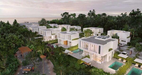 Empresa holandesa decide construir Hotel Resort em Praia Linda, São Pedro da Aldeia
