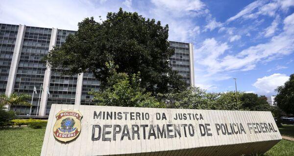 Polícia Federal deflagra 78ª Fase da Operação Lava Jato