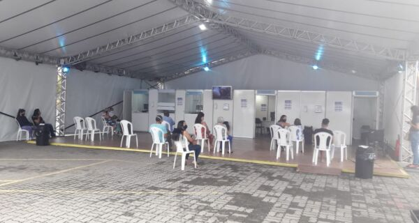 Justiça obriga Prefeitura de Cabo Frio a divulgar dados sobre Covid