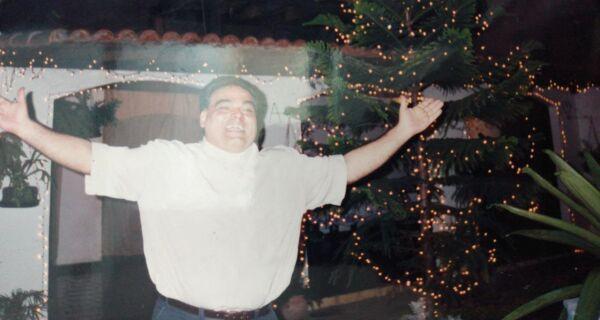 Morre o Padre João Luiz, ex-pároco de Cabo Frio