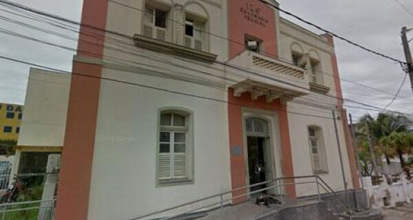 Homem acusado de violência doméstica é preso em Saquarema