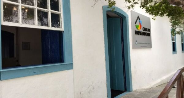 Casa do Empreendedor de Cabo Frio encaminha MEIs para obtenção de crédito no Banco do Brasil