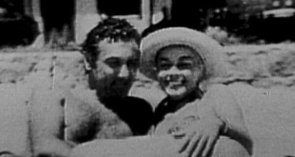 As memórias de quem acompanhou de perto o caso Ângela Diniz e Doca Street