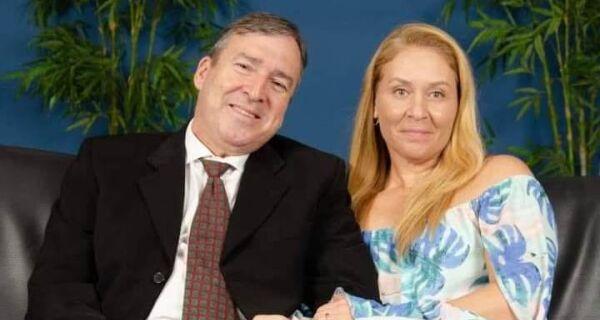 Sindicato dos Servidores de Cabo Frio denuncia prefeito e primeira-dama por pedido de licença-prêmio