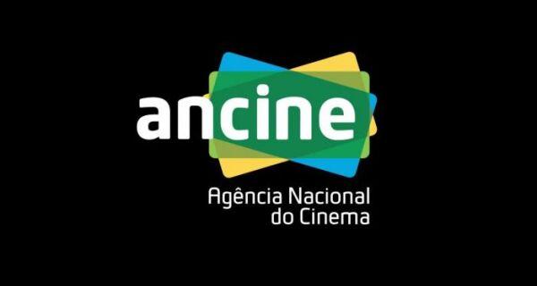 MPF entra com ação de improbidade por paralisação da Ancine