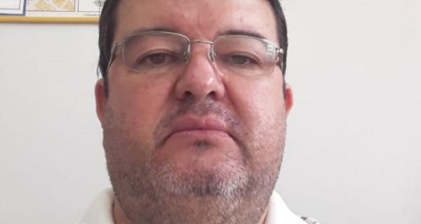 Secretário da Fazenda de Cabo Frio, Bruno Aragutti, morre vítima da covid-19