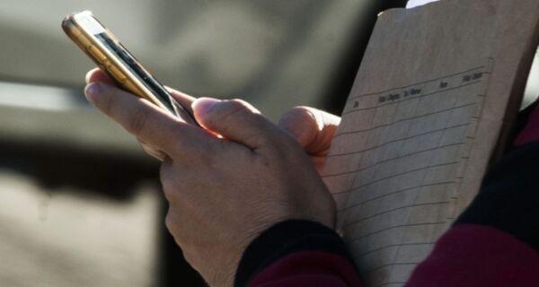 Inscritos no Bolsa Família podem contestar auxílio emergencial negado