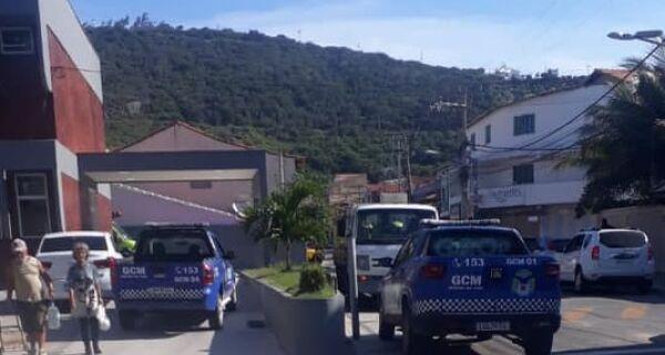 Arraial do Cabo anuncia recontratação de servidores na Saúde