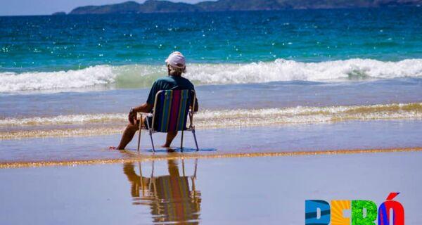 Peró lança nova marca em Congresso Estadual de Turismo