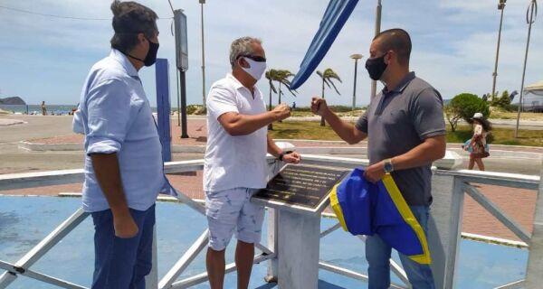 Cabo Frio anuncia medidas de incentivo ao turismo náutico