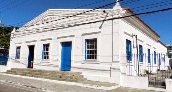 Cultura de Cabo Frio diz que problemas documentais de candidatos à auxílio foram resolvidos