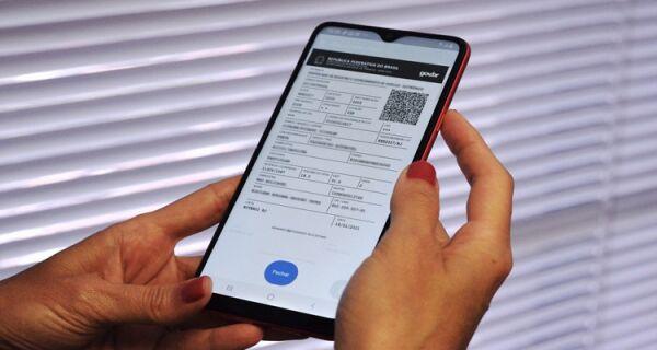 Detran RJ divulga cronograma de licenciamento anual em 2021