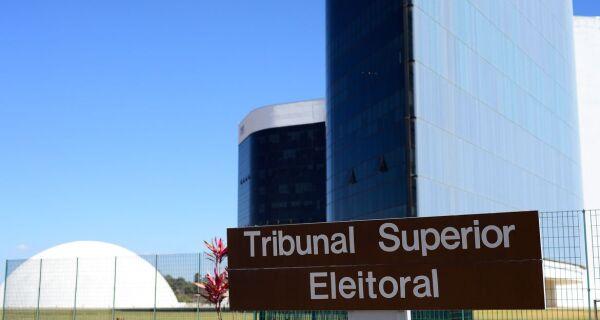 Eleitor tem até esta quinta para justificar ausência no 1º turno