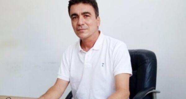Ex-prefeito de Búzios Mirinho Braga é absolvido de processo por contratar empresa sem licitação
