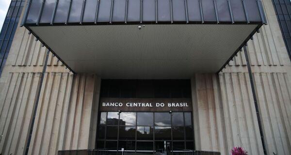 Banco Central inicia primeira fase do open banking nesta segunda