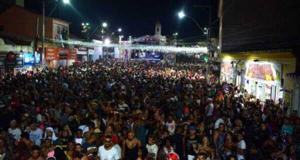 Prefeitura de São Pedro da Aldeia proíbe festividades no período do Carnaval