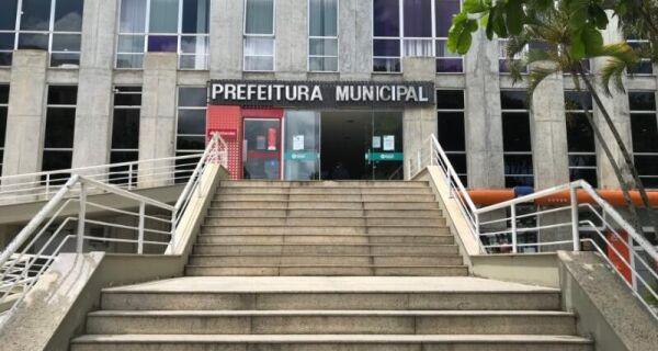 Prefeitura de Saquarema disponibiliza IPTU 2021 on-line