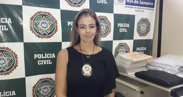 """Estupros de vulnerável assustam em Arraial e delegada alerta: """"maioria dos abusadores é da família"""""""