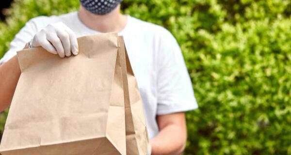 Cabo Frio agora tem lei que regulamenta serviço de delivery