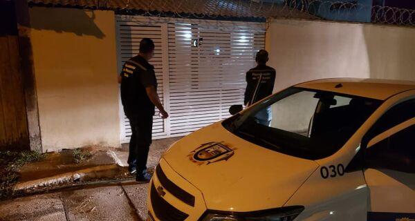 Operação fecha estabelecimentos que descumpriram decretos municipais em Búzios