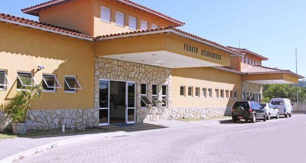 Prefeitura de Búzios divulga que não há pessoas internadas com covid-19 no município